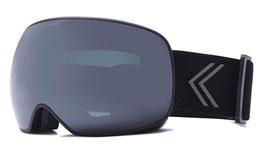 Kreedom Rover Ski Goggles