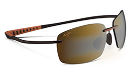 Maui Jim Kumu Sunglasses