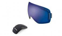 Scott LCG Ski Goggles Lenses