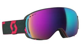 Scott LCG Compact Ski Goggles