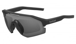 Bolle Lightshifter Prescription Sunglasses