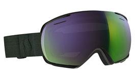 Scott Linx Ski Goggles