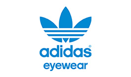 Sale adidas Originals Goggles