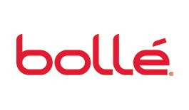Bolle Sunglasses Replacement Lenses