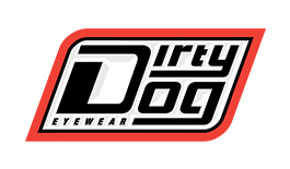 Dirty Dog Accessories