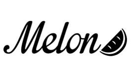 Melon Prescription Sunglasses