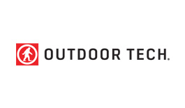Outdoor Tech Accessories