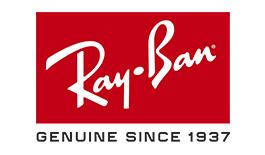 Ray-Ban Prescription Sunglasses