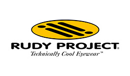 Rudy Project Sunglasses Replacement Lenses