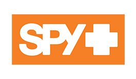Sale Spy Optic Ski Goggles