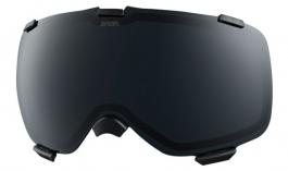 anon M1 Ski Goggle Lenses