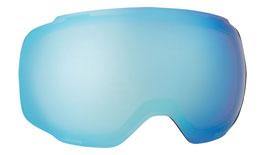 anon M2 Ski Goggle Lenses