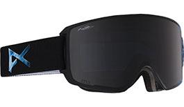 Anon M3 Ski Goggles