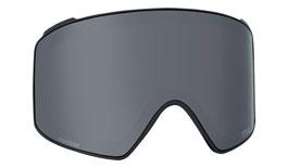 Anon M4 Cylindrical Ski Goggle Lenses