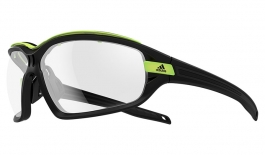 adidas eyewear uk