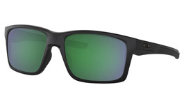 Oakley Mainlink XL Prescription Sunglasses