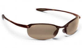 Maui Jim Makaha Readers