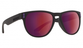 Dragon Marquis H2O Sunglasses