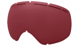 Electric Masher Ski Goggles Replacement Lens Kit