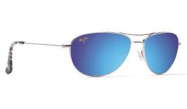 Maui Jim Baby Beach Prescription Sunglasses
