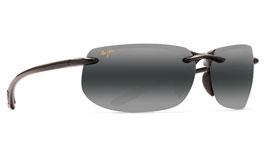 Maui Jim Banyans Prescription Sunglasses