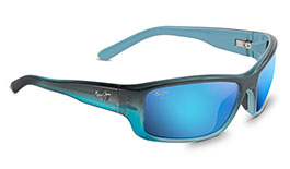 dd0ef9c50d Maui Jim Sunglasses - Sunglasses - RxSport