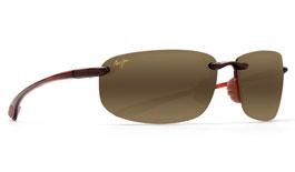 Maui Jim Ho'okipa Prescription Sunglasses