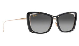 Maui Jim Adrift Prescription Sunglasses