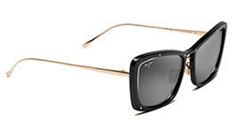 Maui Jim Adrift Sunglasses