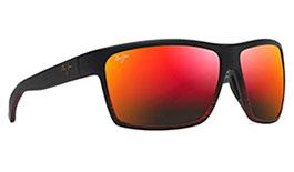 Maui Jim Alenuihaha Prescription Sunglasses
