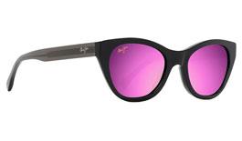 Maui Jim Capri Prescription Sunglasses