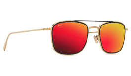 Maui Jim Following Seas Prescription Sunglasses