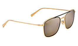 Maui Jim Following Seas Sunglasses