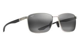 Maui Jim Ka'ala Sunglasses