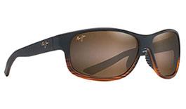 Maui Jim Kaiwi Channel Prescription Sunglasses