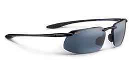 Maui Jim Kanaha Sunglasses