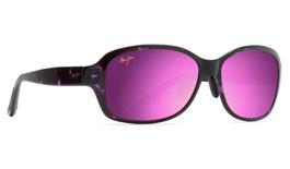 Maui Jim Koki Beach Prescription Sunglasses