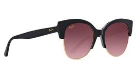 Maui Jim Mariposa Prescription Sunglasses