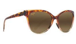 Maui Jim 'Olu 'Olu Prescription Sunglasses
