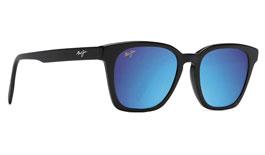 Maui Jim Shave Ice Prescription Sunglasses