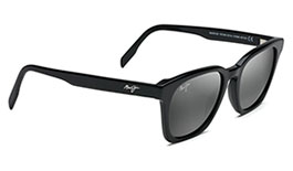 Maui Jim Shave Ice Sunglasses