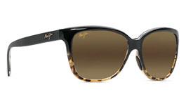 Maui Jim Starfish Prescription Sunglasses