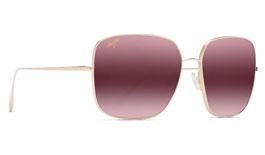 Maui Jim Triton Prescription Sunglasses