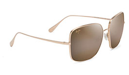 Maui Jim Triton Sunglasses