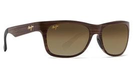 Maui Jim Kahi Prescription Sunglasses