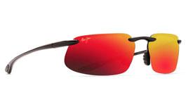 Maui Jim Kanaha Prescription Sunglasses