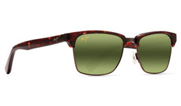 Maui Jim Kawika Prescription Sunglasses