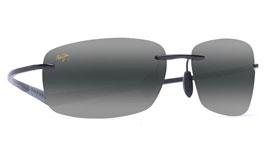 Maui Jim Kumu Prescription Sunglasses