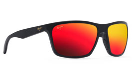 Maui Jim Makoa Prescription Sunglasses