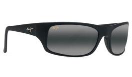 Maui Jim Peahi Prescription Sunglasses